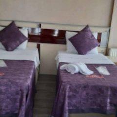 Gür Hotel Турция, Пелиткой - отзывы, цены и фото номеров - забронировать отель Gür Hotel онлайн комната для гостей фото 5