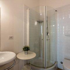 Апартаменты Gambero Apartments ванная фото 2