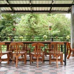 Отель Srisuksant Urban Таиланд, Нуа-Клонг - отзывы, цены и фото номеров - забронировать отель Srisuksant Urban онлайн фото 3