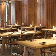 Отель Swissotel Bangkok Ratchada фото 2