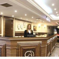 Cakmak Marble Hotel интерьер отеля фото 3