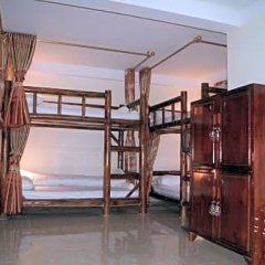 Venus Sa Pa Hostel Шапа удобства в номере