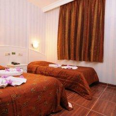 Отель Exelsior Annex Мармарис комната для гостей фото 2
