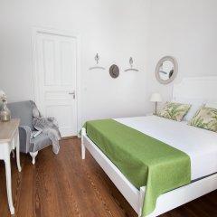 Отель Casa das Palmeiras Charming House Azores Португалия, Понта-Делгада - отзывы, цены и фото номеров - забронировать отель Casa das Palmeiras Charming House Azores онлайн фото 3