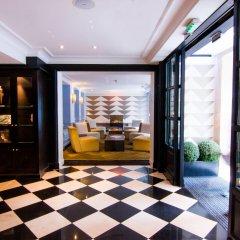 Отель Royal Montparnasse Париж развлечения
