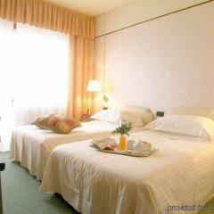 Отель Waldorf Suite Римини в номере фото 2