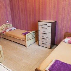 Гостиница Reskator Hotel в Сочи 8 отзывов об отеле, цены и фото номеров - забронировать гостиницу Reskator Hotel онлайн спа