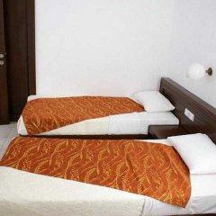 Barbarossa Hotel Турция, Силифке - отзывы, цены и фото номеров - забронировать отель Barbarossa Hotel онлайн комната для гостей фото 5