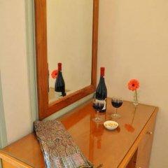 Отель Bretagne Греция, Корфу - 4 отзыва об отеле, цены и фото номеров - забронировать отель Bretagne онлайн в номере фото 2