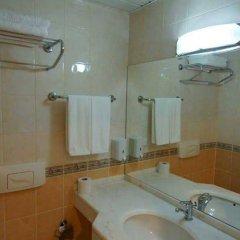 Grand Viking Hotel - All Inclusive ванная