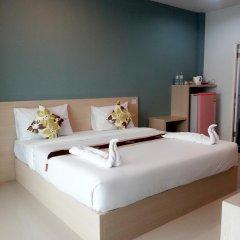Отель KimLung Airport House фото 2