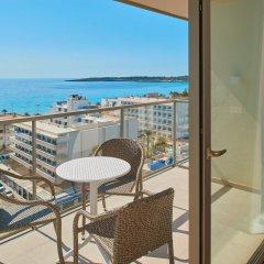 Отель Protur Atalaya Apartamentos балкон