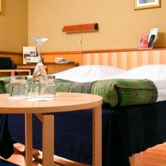 Гостиница Катерина Сити фото 6