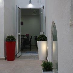 Отель TJ Boutique Accommodation Мальта, Марсаскала - отзывы, цены и фото номеров - забронировать отель TJ Boutique Accommodation онлайн интерьер отеля