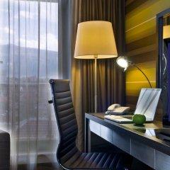 Hotel Grand София удобства в номере