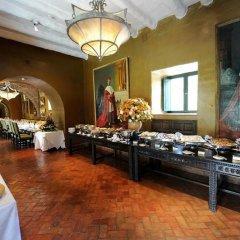 Belmond Hotel Monasterio Куско фото 17