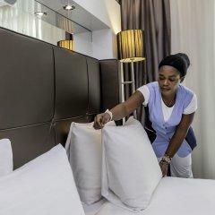 Отель Westcord Fashion Амстердам помещение для мероприятий фото 2