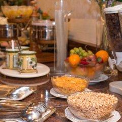 Hotel Mozart питание фото 3