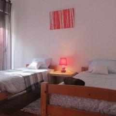 Baluarte Citadino Stay Cool Hostel детские мероприятия