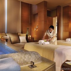 Four Seasons Hotel Macao at Cotai Strip спа фото 2