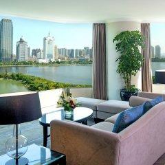Отель Marco Polo Xiamen Китай, Сямынь - отзывы, цены и фото номеров - забронировать отель Marco Polo Xiamen онлайн фото 14
