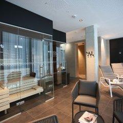 Отель arte Hotel Salzburg Австрия, Зальцбург - отзывы, цены и фото номеров - забронировать отель arte Hotel Salzburg онлайн спа