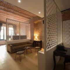Отель Régie Ottoman Istanbul комната для гостей фото 3