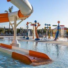 Отель Stella Island Luxury resort & Spa - Adults Only Греция, Херсониссос - отзывы, цены и фото номеров - забронировать отель Stella Island Luxury resort & Spa - Adults Only онлайн детские мероприятия