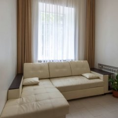 Гостиница Apart-Comfort on Maksimova 5 комната для гостей фото 4