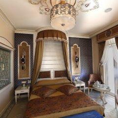 Fuat Pasa Yalisi Турция, Стамбул - отзывы, цены и фото номеров - забронировать отель Fuat Pasa Yalisi онлайн комната для гостей фото 8