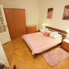 Апартаменты Elegant Apartment Universitas Варшава фото 17