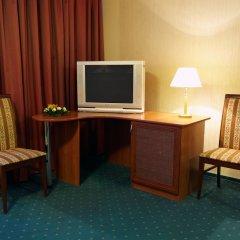 Гостиница Калуга в Калуге - забронировать гостиницу Калуга, цены и фото номеров удобства в номере фото 2