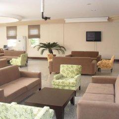 Palm D'or Hotel Турция, Сиде - отзывы, цены и фото номеров - забронировать отель Palm D'or Hotel онлайн интерьер отеля фото 2