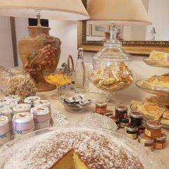 Отель Palazzo Gropallo Rooms Италия, Генуя - отзывы, цены и фото номеров - забронировать отель Palazzo Gropallo Rooms онлайн питание