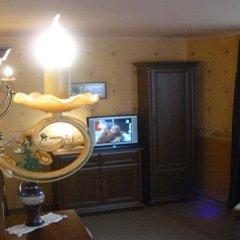 Hotel Bela Neda Велико Тырново интерьер отеля фото 2
