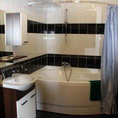 Гостиница Сказка в Ярославле отзывы, цены и фото номеров - забронировать гостиницу Сказка онлайн Ярославль ванная