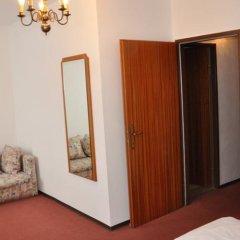 Отель SOPHIENALPE Вена комната для гостей фото 4