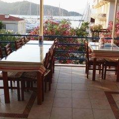 Fethiye Guesthouse Турция, Фетхие - отзывы, цены и фото номеров - забронировать отель Fethiye Guesthouse онлайн питание