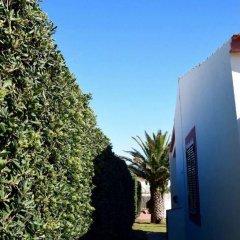 Отель Bungalows Ses Malvas Испания, Кала-эн-Бланес - 1 отзыв об отеле, цены и фото номеров - забронировать отель Bungalows Ses Malvas онлайн фото 11
