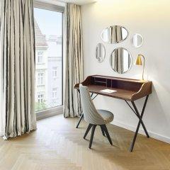 MAXX by Steigenberger Hotel Vienna удобства в номере