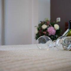 Epidavros Hotel удобства в номере фото 2