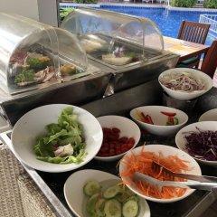 Отель Serenity Resort & Residences Phuket питание фото 3