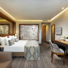 Artur Hotel Турция, Канаккале - 1 отзыв об отеле, цены и фото номеров - забронировать отель Artur Hotel онлайн комната для гостей фото 10