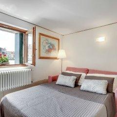 Отель Grand Canal 3 Италия, Венеция - отзывы, цены и фото номеров - забронировать отель Grand Canal 3 онлайн комната для гостей фото 5