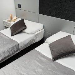 Отель Relais Forus Inn комната для гостей фото 5