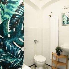 Отель Apollo Apartments Германия, Нюрнберг - отзывы, цены и фото номеров - забронировать отель Apollo Apartments онлайн фото 31