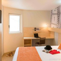 Отель ibis Styles Lyon Confluence детские мероприятия фото 2