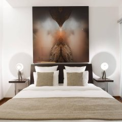 Отель La Cour Des Augustins Boutique Gallery Design Hotel Швейцария, Женева - отзывы, цены и фото номеров - забронировать отель La Cour Des Augustins Boutique Gallery Design Hotel онлайн сейф в номере