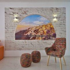 Апартаменты First Class Apartments Calleja by G&G интерьер отеля фото 3