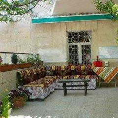 Elvan Турция, Ургуп - отзывы, цены и фото номеров - забронировать отель Elvan онлайн фото 2